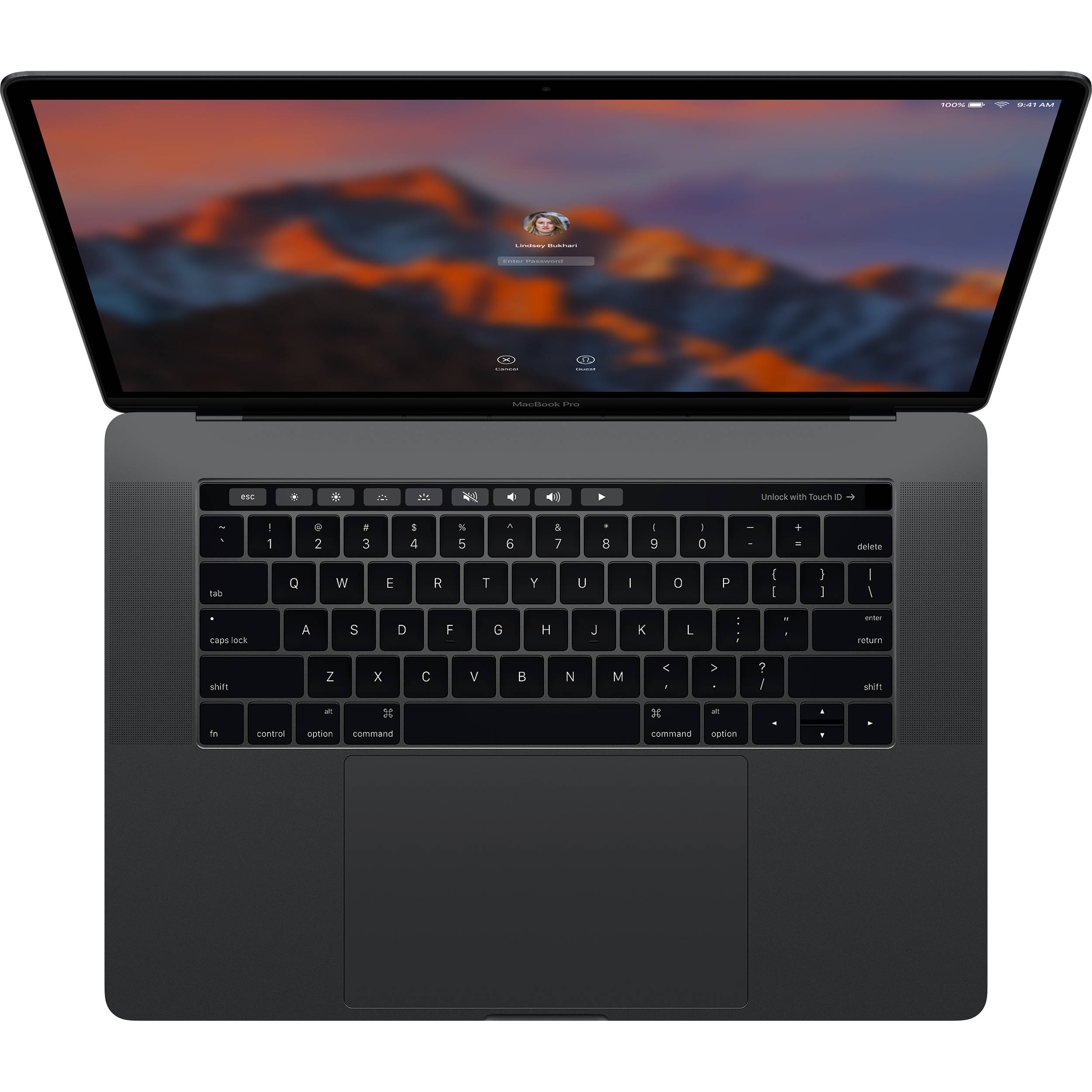 apple_mlh42ll_a_15_4_macbook_pro_with_1293727
