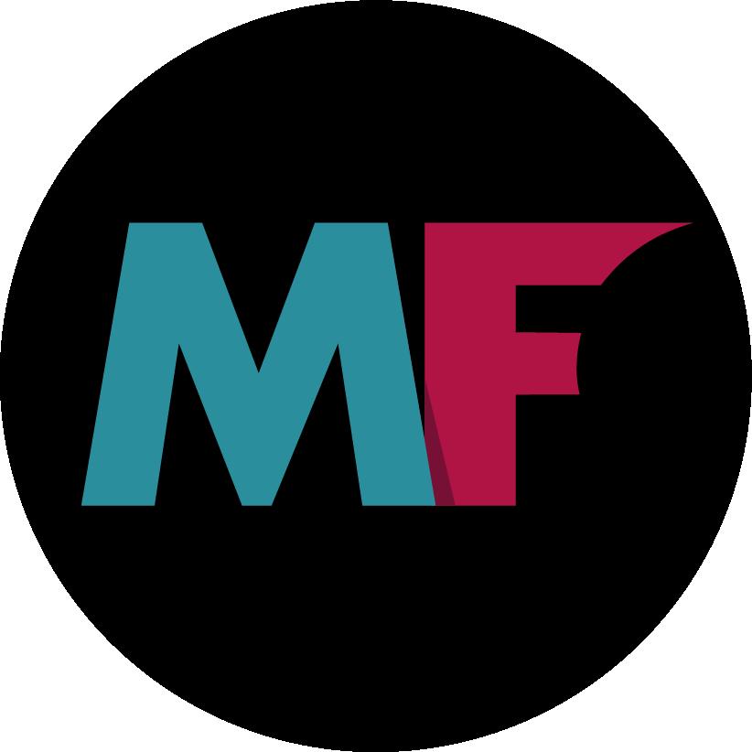 Media Foundry